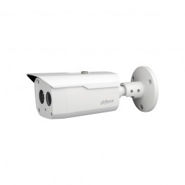 1080p HD-CVI 3.6mm IR Bullet Camera HAC-HFW1200B