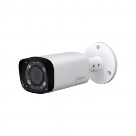 4MP HD-CVI Motorized IR Bullet Camera HAC-HFW2401R-Z-IRE6