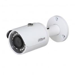 4MP HD-CVI 3.6mm Small IR Bullet Camera HAC-HFW2401S