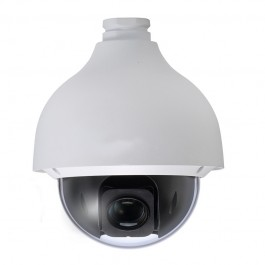 1080p HD-CVI 25x Optical PTZ Hanging Vandal Dome Camera SD50225I-HC