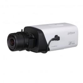 IPC-HF81230E 12MP Professional IP Box Camera