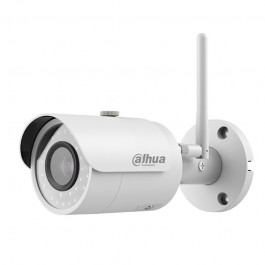 IPC-HFW1320S-W 3MP 3.6mm Lens 100FT IP  IP67 IR Bullet