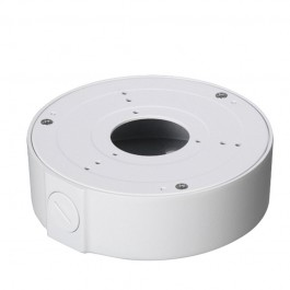 Dahua PFA130 Water-proof junction box