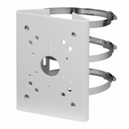 Dahua PFA150 Pole Mount Bracket