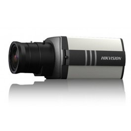 Hikvision DS-2CC11A7N-A 3.6mm Camera