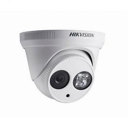 Turbo HD-TVI 1080P EXIR Turret Camera DS-2CE56D5T-IT1