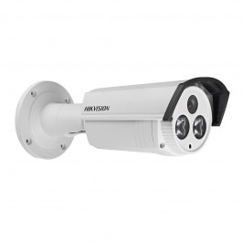 Hikvision DS-2CD2232-I5 3MP EXIR Bullet Network Camera 4