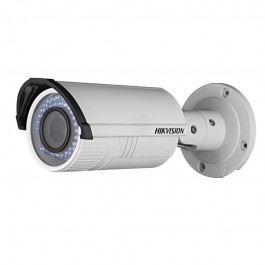 Hikvision DS-2CD2642FWD-I 4MP WDR Vari-focal Bullet Network Camera