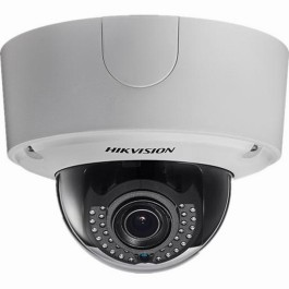 Hikvision DS-2CD4585F-IZH 8MP Smart Outdoor Dome Network Camera
