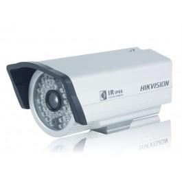 Hikvision DS-2CD892N-IR1 IR Bullet Camera