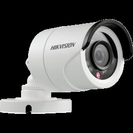 Hikvision DS-2CE15C2N-IR 6mm IR Camera