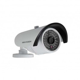 Hikvision DS-2CE1582N-IR3 12mm IR Camera