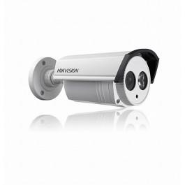 Turbo HD-TVI 1080P  EXIR Bullet Camera DS-2CE16D5T-IT1