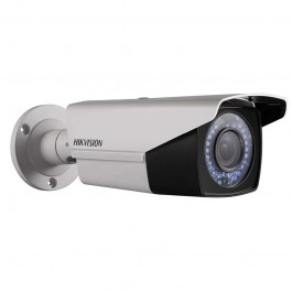 Turbo HD-TVI 1080P Outdoor Vari-focal IR Bullet Camera DS-2CE16D1T-AVFIR3