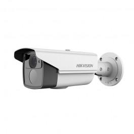 Turbo HD-TVI 1080P EXIR Vari-focal Bullet Camera DS-2CE16D5T-VFIT3