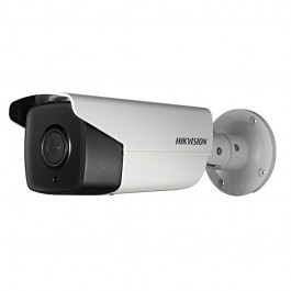 Turbo HD-TVI 1080P Vari-focal IR Bullet Camera DS-2CE16D1T-IT3