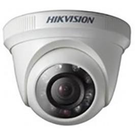 Hikvision DS-2CE5582N-IR 2.8mm IR Dome Camera