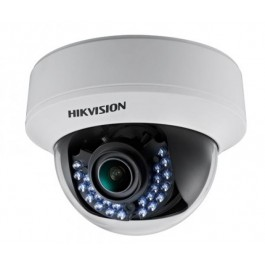 Turbo HD-TVI 1080P IR Dome Camera DS-2CE56D1T-VFIR