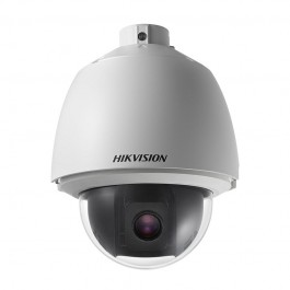 Turbo HD-TVI 1080P Propertional PTZ Dome Camera DS-2AE5230T-A