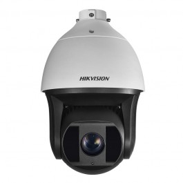 Hikvision DS-2DF8236IV-AEL 2MP PTZ Dome Network Camera