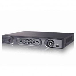 Hikvision DS-7216HVI-ST 16CH H.264 DVR