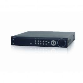 Hikvision DS-7304HI-S 4CH H.264 DVR