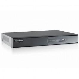 Hikvision DS-7604HI-ST 4CH H.264 DVR