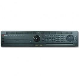 Hikvision DS-9008HFI-SH 8CH H.264 DVR