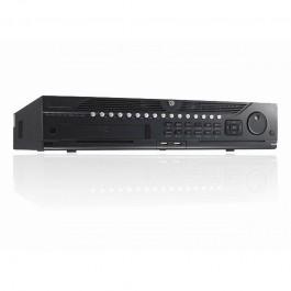 Hikvision DS-9016HFI-ST 16CH H.264 DVR(Total 32CH)
