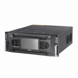 Hikvision DS-96256NI-F24/H 256CH Embedded Plug & Play NVR