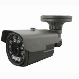 720P HD-CVI 5-50mm Lens IR Bullet Camera