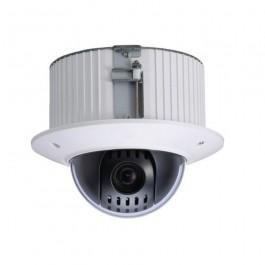 1080p HD-CVI 12x Optical Zoom PTZ Camera SD42C212I-HC