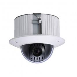 720p HD-CVI 12x Optical Zoom PTZ Camera SD42C112I-HC