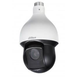 720p HD-CVI 20x Optical Zoom PTZ Camera SD59120I-HC