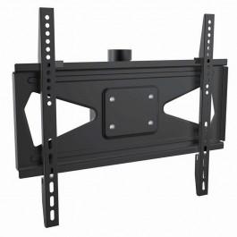 "Flat TV 1.5"" NPT Pipe Ceiling Mount 32~55"", 400x400, CE8-0644"