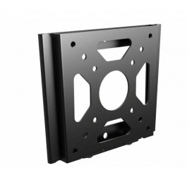 "TV Mount for 10~24"" Fixed, WLA-021S"