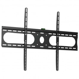 "TV Mount for 40~70"" Fixed, Max 800x600mm VESA, WLF-102XL"