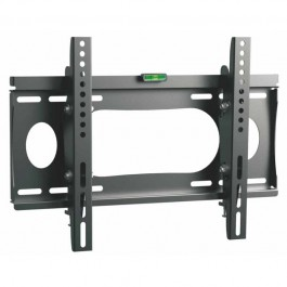 "TV Mount for 23~37"", Tilt, Max 400x300mm VESA, Lockable, WLT-102S"