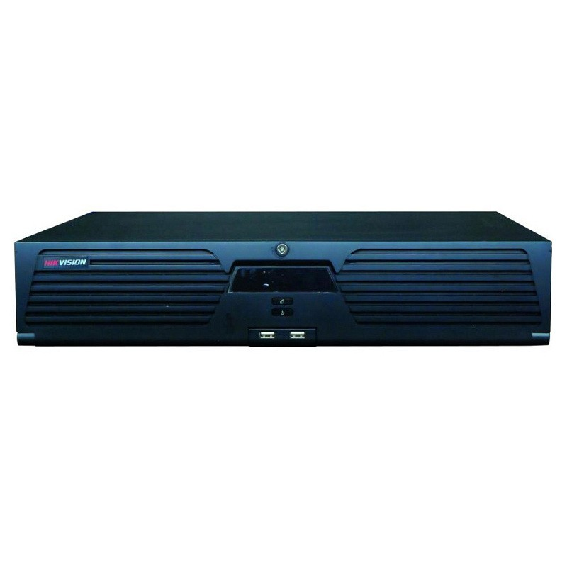 Hikvision DS-9516NI-S NVR