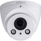 IPC-HDW5830R-Z 8MP 2.7-12mm Motorized Lens 165FT IP  IP67 Eyeball IR Camera