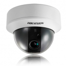 Hikvision DS-2CC5181N-VF 2.8-12mm Dome Camera