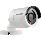Hikvision DS-2CE1582N-IR 3.6mm IR Camera