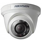 Hikvision DS-2CE5582N-IR 2.8mm IR Dome Camera