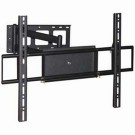 "Full Motion TV Mount for 37~70"" w/28.3"" Arm, Max 700x500mm VESA, PLB-WA8"