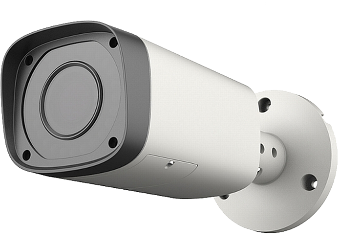 Dahua IP Camera