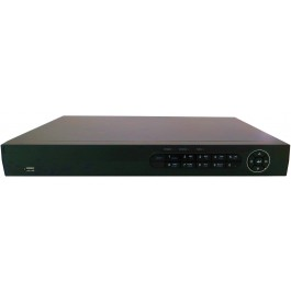 eSecure ESD5216 16 Channel Tribrid HDTVI DVR