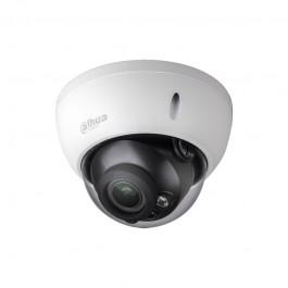 1080p HD-CVI Motorized Vandal IR Dome Camera HAC-HDBW2220R-Z