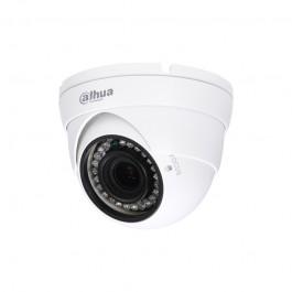 1080p HD-CVI Manual IR Eyeball Camera HAC-HDW1200R-VF