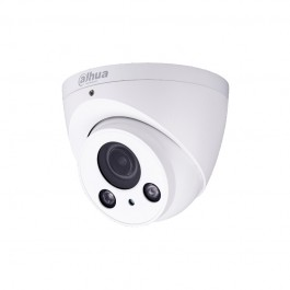 1080p HD-CVI Motorized IR Eyeball Camera HAC-HDW2221R-Z