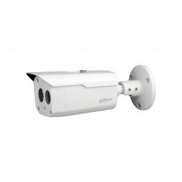 1080p HD-CVI 3.6mm IR Bullet Camera HAC-HFW1200B